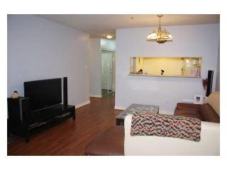 """Photo 4: 107 7326 ANTRIM Avenue in Burnaby: Metrotown Condo for sale in """"SOVEREIGN MANOR"""" (Burnaby South)  : MLS®# V857785"""