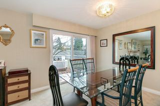 """Photo 5: 626 WESTLEY Avenue in Coquitlam: Coquitlam West House for sale in """"OAKDALE"""" : MLS®# R2325865"""