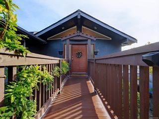 Photo 10: 5063 Catalina Terr in : SE Cordova Bay House for sale (Saanich East)  : MLS®# 859966