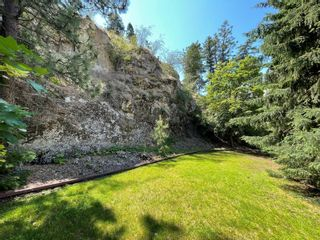 Photo 20: 110 Russell Road, in Vernon: House for sale : MLS®# 10234995