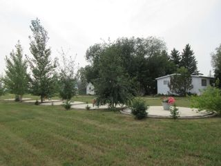 Photo 37: 24123 HWY 37: Rural Sturgeon County House for sale : MLS®# E4259044