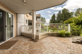 "Photo 4: 217 11605 227 Street in Maple Ridge: East Central Condo for sale in ""THE HILLCREST"" : MLS®# R2382666"