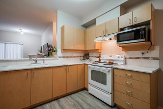"""Photo 8: 103 15298 20 Avenue in Surrey: King George Corridor Condo for sale in """"Waterford House"""" (South Surrey White Rock)  : MLS®# R2624837"""