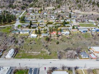 Photo 2: 521 MAIN STREET: Lillooet Land Only for sale (South West)  : MLS®# 161275