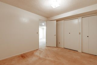 Photo 24: 10 Sandarac Circle NW in Calgary: Sandstone Valley Row/Townhouse for sale : MLS®# A1145487