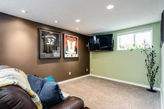 Photo 22: 426 Williamstown Green NW: Airdrie Detached for sale : MLS®# A1115930