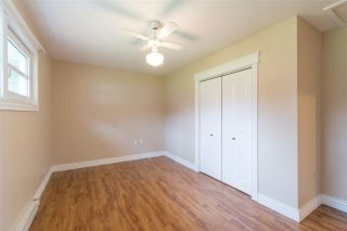 Photo 12: 1590 Maple Street in Kingston: 404-Kings County Residential for sale (Annapolis Valley)  : MLS®# 202007297
