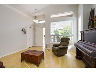 "Photo 5: 1123 11497 236 Street in Maple Ridge: Cottonwood MR House for sale in ""Gilker Hill Estates"" : MLS®# R2621577"