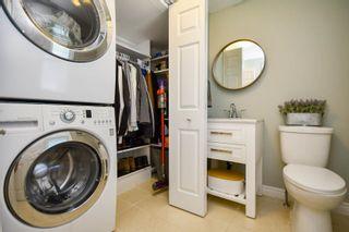 Photo 11: 146 Braemar Drive in Dartmouth: 14-Dartmouth Montebello, Port Wallis, Keystone Residential for sale (Halifax-Dartmouth)  : MLS®# 202116305