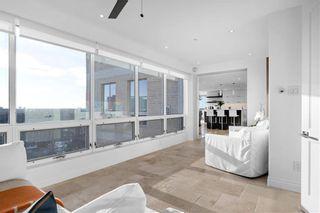 Photo 21: 900 1 Wellington Crescent in Winnipeg: Osborne Village Condominium for sale (1B)  : MLS®# 202122616