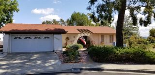 Photo 34: House for sale : 4 bedrooms : 6589 Bluefield Place in San Diego