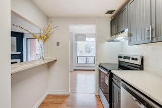 Photo 7: 401 1334 14 Avenue SW in Calgary: Beltline Apartment for sale : MLS®# A1104033