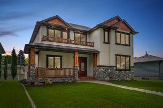 Photo 2:  in Edmonton: Zone 10 House for sale : MLS®# E4204023