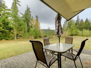 Photo 19: 3076 Sarah Dr in : Sk Otter Point House for sale (Sooke)  : MLS®# 858419