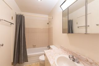 Photo 11: 164 3031 WILLIAMS ROAD in Richmond: Seafair Townhouse for sale : MLS®# R2502606