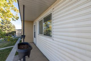 Photo 22: 386 2211 19 Street NE in Calgary: Vista Heights Row/Townhouse for sale : MLS®# A1149478