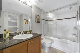 """Photo 17: 412 1969 WESTMINSTER Avenue in Port Coquitlam: Glenwood PQ Condo for sale in """"The Saphire"""" : MLS®# R2616999"""