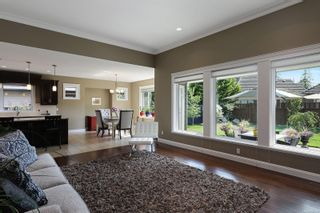 Photo 8: 1439 Crown Isle Dr in : CV Crown Isle House for sale (Comox Valley)  : MLS®# 884308