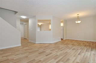 Photo 6: 9 2561 Runnel Drive in COQUITLAM: Eagle Ridge CQ Townhouse for sale (Coquitlam)  : MLS®# R2401616