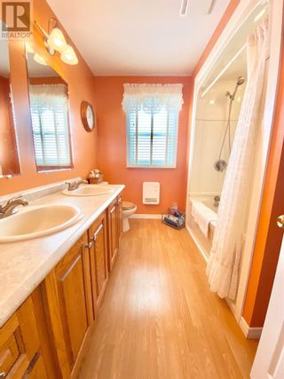 Photo 27: 63-65 Main Street in Fogo: House for sale : MLS®# 1221886