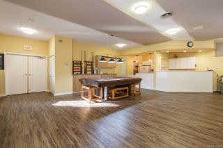 Photo 30: 93 2600 Ferguson Rd in : CS Turgoose Row/Townhouse for sale (Central Saanich)  : MLS®# 877819