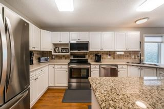 Photo 9: 3935 Excalibur St in : Na North Jingle Pot Manufactured Home for sale (Nanaimo)  : MLS®# 868874
