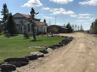 Photo 41: 25057 TWP RD 490: Rural Leduc County House for sale : MLS®# E4243454