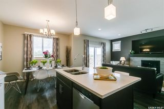 Photo 17: 3226 11th Street West in Saskatoon: Montgomery Place Residential for sale : MLS®# SK838899