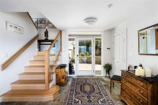 Photo 13: 115 Sunset Drive in West Vancouver: Lions Bay House for sale : MLS®# R2553159
