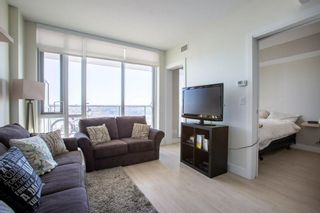 Photo 2: 1503 1188 3 Street SE in Calgary: Beltline Apartment for sale : MLS®# A1100736