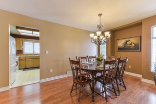 Photo 6: 6583 197 Street in Langley: Willoughby Heights House for sale : MLS®# R2372953