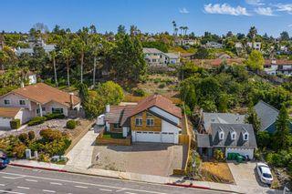 Photo 4: LA COSTA House for sale : 4 bedrooms : 3009 la costa ave in carlsbad