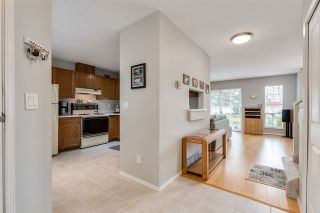 """Photo 5: 12 6140 192 Street in Surrey: Cloverdale BC Townhouse for sale in """"ESTATES AT MANOR RIDGE"""" (Cloverdale)  : MLS®# R2473669"""