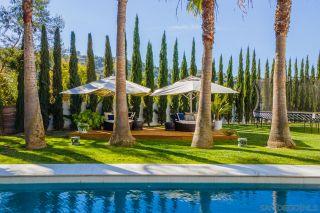 Photo 18: LA JOLLA House for sale : 5 bedrooms : 7713 Esterel Drive