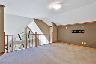 Photo 13: 303 2100A Stewart Creek Drive: Canmore Apartment for sale : MLS®# A1113991