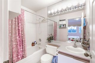 Photo 21: 48 7831 GARDEN CITY ROAD in Richmond: Brighouse South Townhouse for sale : MLS®# R2526383