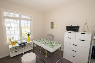 Photo 35: 415 Nolanlake Villas NW in Calgary: Nolan Hill Row/Townhouse for sale : MLS®# A1116207