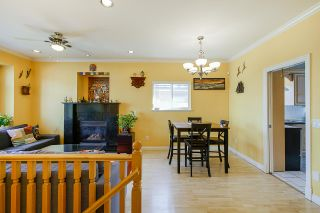Photo 4: 7711 CANADA Way in Burnaby: Edmonds BE House for sale (Burnaby East)  : MLS®# R2550186