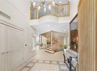 Photo 3: 9603 95 Avenue in Edmonton: Zone 18 House for sale : MLS®# E4246837