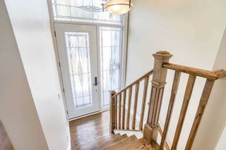 Photo 5: 1 Yewfield Crescent in Toronto: Banbury-Don Mills House (Bungalow) for lease (Toronto C13)  : MLS®# C4997589