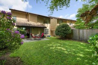 Photo 20: 7158 CAMANO STREET in Solar West: Home for sale : MLS®# R2458427