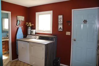 Photo 8: 6517 Twp Rd. 562: Rural St. Paul County House for sale : MLS®# E4233149