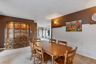 Photo 36: 699 Galerno Rd in : CR Campbell River Central House for sale (Campbell River)  : MLS®# 871666