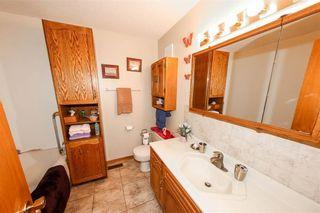 Photo 15: 1019 ASH Boulevard in Morris: R17 Residential for sale : MLS®# 202003730