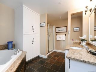 Photo 11: 206 2326 Harbour Rd in Sidney: Si Sidney North-East Condo for sale : MLS®# 841472