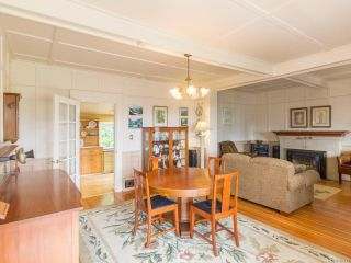 Photo 22: 1057 Maple Bay Rd in DUNCAN: Du East Duncan House for sale (Duncan)  : MLS®# 767171