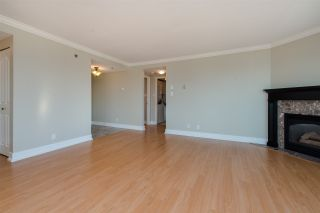 """Photo 8: 803 32440 SIMON Avenue in Abbotsford: Abbotsford West Condo for sale in """"Trethewey Tower"""" : MLS®# R2418089"""