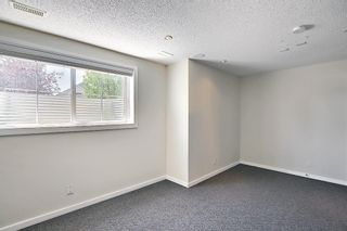 Photo 32: 5004 2370 Bayside Road SW: Airdrie Row/Townhouse for sale : MLS®# A1126846
