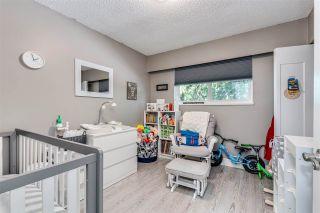 Photo 19: 11950 210 Street in Maple Ridge: Southwest Maple Ridge House for sale : MLS®# R2577004