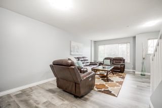 """Photo 5: 16 5388 201A Street in Langley: Langley City Townhouse for sale in """"THE COURTYARD"""" : MLS®# R2594705"""